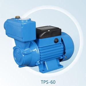 De RandPrijs van de Pomp van het Water van de Pomp TPS Elektrische