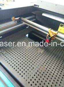 3050 고속 소형 Laser 조판공 세륨은 표시했다