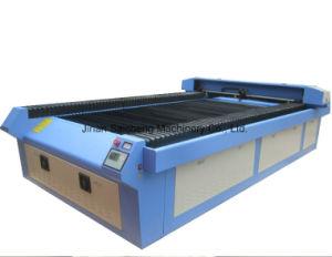 AC 의류, 단화를 만들기를 위한 1325년 이산화탄소 Laser 절단기 실리콘 소맷동 Laser 조각 기계