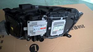 Proyector para Audi Q5 de la luz delantera derecha o izquierda de Accesorios para automóviles