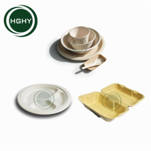ثفل لب أداة مائدة [برودوكأيشن لين] /Tableware آلات