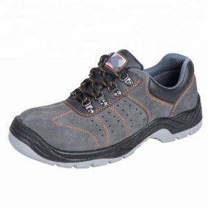 Marca Puntera Antideslizante Casual Sport calzado