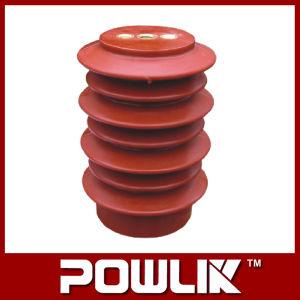 Isolador da bucha de alta tensão (24kv-175X255x216)