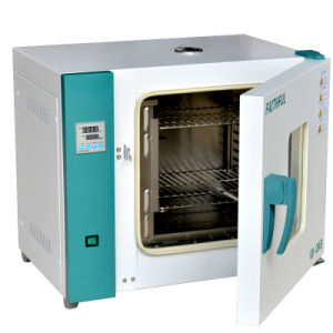 セリウムの水平の一定した温度の乾燥オーブン101