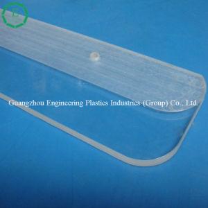 Manufacture de la vente de la plaque acrylique feuille PMMA coulé