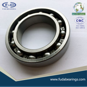 Rodamiento Universal 6012 ABEC1 ABEC7 ABEC9