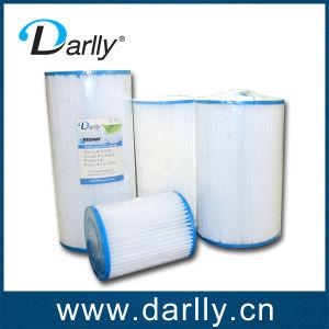 Filtro de cartucho venda quente 2016 para Exterior China Fornecedor