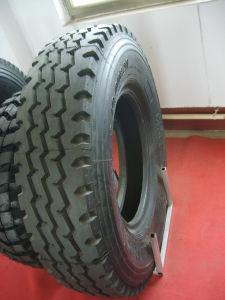 Reifen des Boto Reifen-/Tire/TBR, /Truck-Reifen/Gummireifen (11R22.5)