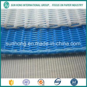 Macchina ad alta velocità di fabbricazione di carta che forma collegare