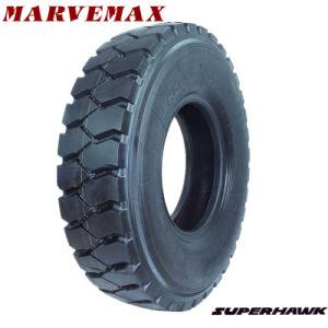 Superhawk 12.00r24 HK808 Gummireifen