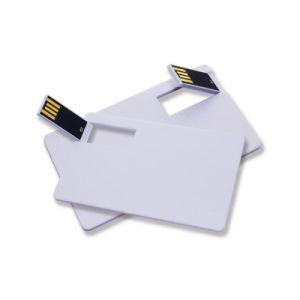 2GB-32GB高品質のカスタム印刷USBのカード