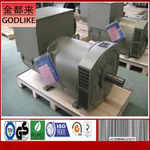375kVA/300kw van het exemplaar Brushless AC Alternator van Stamford 60Hz 1800rpm