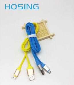 Самые яркие продажи USB-кабель зарядного устройства передачи данных