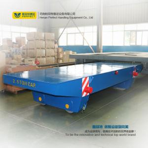 Materia prima di industria manufatturiera che tratta la strumentazione di trasferimento