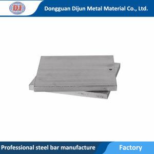 304hexagonal de acero inoxidable laminado en frío y alrededor de la barra de bar para piezas de motocicleta, Hardware, piezas de repuesto