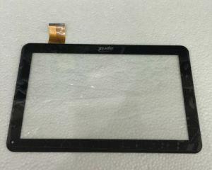 Heet verkoop in Colombia voor het Scherm van de Aanraking van de Tablet