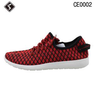 Diseño de varios de zapatillas deportivas Zapatos para hombres y mujeres