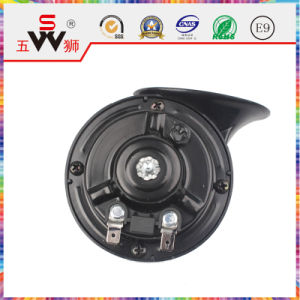 Wushi Auto звуковой сигнал звуковой сигнал на запасные части с электроприводом