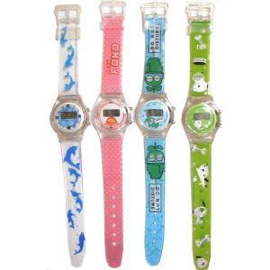 ギフトの腕時計(SPK-T007)