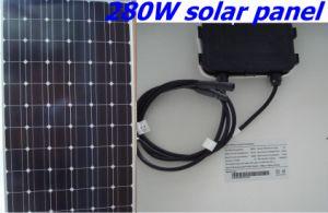 280w Painéis Solares