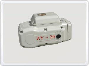 Elektrischer Auslöser mit CER (ZY-20)