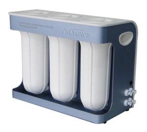 Filtro da acqua del RO (HRO-S50/S75/S100)
