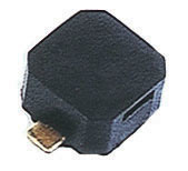 7mm 1.5V 70dB SMD 자석 변형기 (MSET07A)