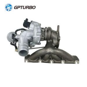 K03 53039880159 06j145701J Garrett Turbo para la venta