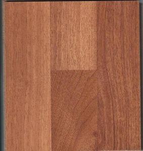 Les planchers laminés-30818