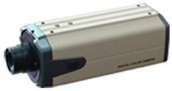 IP605-IP Innenkasten-Kamera