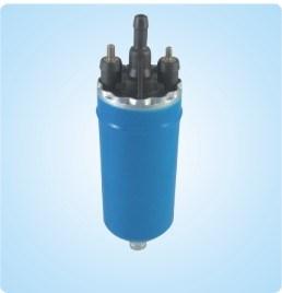 Bomba Elétrica de Combustível