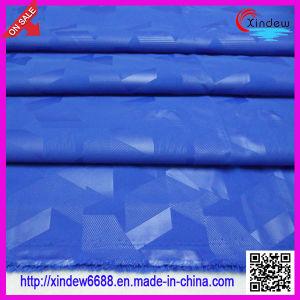 De Stof van Microfiber van de Polyester van 100% (XDPF -011)