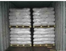 Sg5 van uitstekende kwaliteit van de Hars van Polyvinyl Chloride (pvc) met Beste Prijs