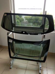China vidro automóvel/Dianteiro/pára-brisa laminado/Auto/vidro vidro automóvel