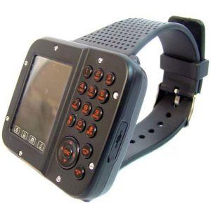 携帯電話の腕時計(GS-H076)
