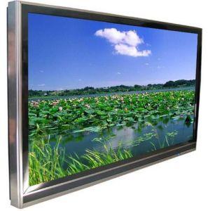 47'' большой экран для остановки рекламы на стендах (-би-си-W47P-D-450-S-SA)