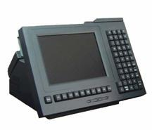 POS Terminal/Kasregister (maximum-pos-202)