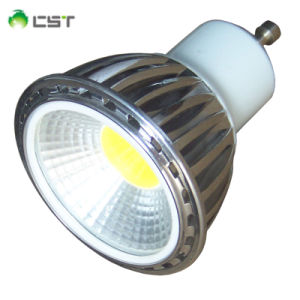 LED-Leuchter-Fühler-Lampe (CST-LS-COBC-5W)