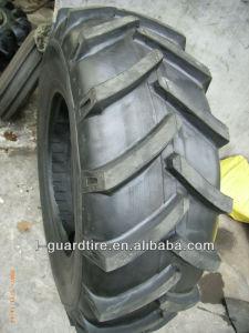 14.9-24 Bewässerung-Reifen und landwirtschaftliche Gummireifen