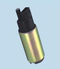 De elektrische Pomp van de Brandstof WP382G