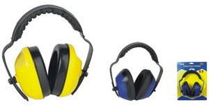 Ohrenschützer (EY23)