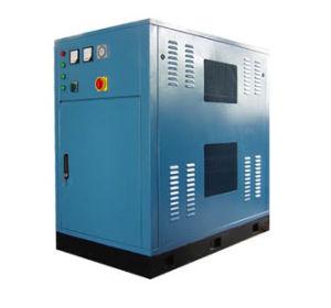Ozon-Luft/Wasser-Reinigungsapparat für industriellen Gebrauch (SY-G300G)