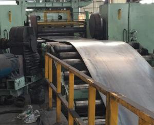 L'acciaio laminato a freddo arrotola le lamiere di acciaio del piatto d'acciaio di qualità di perfezione della fabbrica della Cina per costruzione