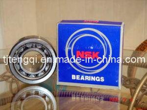 NSK Bearing (71938C)