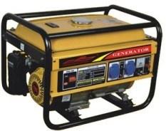 Générateur à essence (PS2500B)