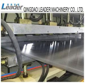 Sacos Multifoliados Folha de policarbonato Folha oca a máquina