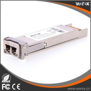 Compatible original Juniper Networks 10GBASE-ZR XFP 1550nm el módulo transceptor 80km.