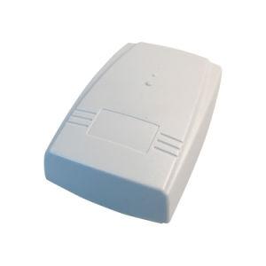 Оптовая торговля авто ворота гаража динамического двери универсальный ресивер еще не402 V2.0 контроллер сошника