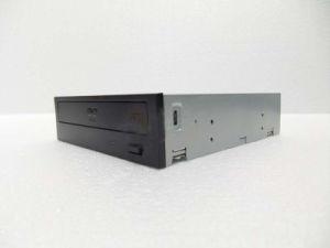 Graveur de DVD 18X / DVD-ROM pour PC de bureau