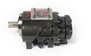 15HP/11KW винт со стороны компрессора 0.92~2.94 м³/мин 7~15бар (YNT70A)